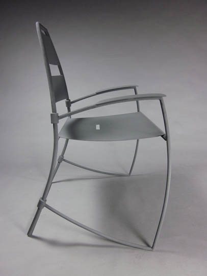 Outstanding Connect Chair Transit Forge Lamtechconsult Wood Chair Design Ideas Lamtechconsultcom